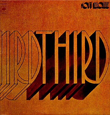 Les classiques du jazz rock Soft.Machine_Third
