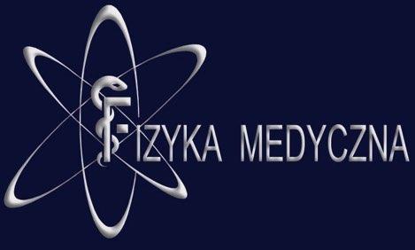 http://www.fuw.edu.pl/~bbrzozow/FizMed/Koo_FM/Media/object010.jpg