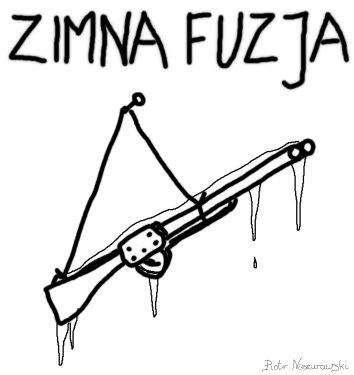 http://www.fuw.edu.pl/~pniez/Galeria_FizykPoDrugiejStronieLustra/zimna_fuzja_www.jpg